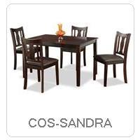 COS-SANDRA